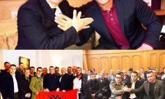 KRESHNIK SPAHIU/ Edhe unë do jem atë ditë në Hagë për Ramushin por jo për kryeministrin e Kosovës