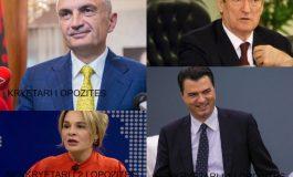 MERO BAZE/ Pse opozita nuk arrin të bashkohet pas 30 qershorit?