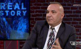 EDUARD ZALOSHNJA/ Qeveria Berisha-Meta me vetëm 25.6% të votave të shqiptarëve