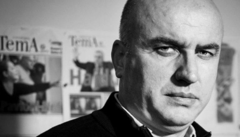 MERO BAZE/ Kosova ka nevojë për Qeveri të re, Albin Kurti për popull të ri