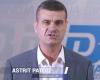 """ASTRIT PATOZI/ """"Rilindja"""" humbet edhe kur kandidon e vetme"""