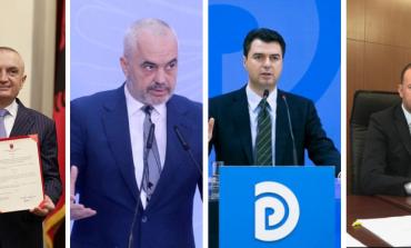 ANALIZA/ Zgjedhjet në Shkodër do të përsëriten, por kur?