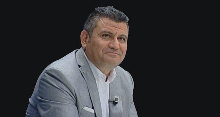 MENTOR KIKIA/ Tërmeti nuk shembi Tiranën mbrëmë por groposi gazetarinë