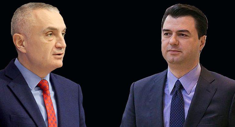 ARDIT RADA/ Do digjej Kuvendi? Pse Ilir Meta nuk çoi para drejtësisë personat përgjegjës?!