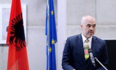 ALBERT NIKOLLA/ Europa, negociatat dhe një përjetim i hershëm europian i Ramës!