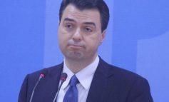 FLOGERT MUÇA/ Një gënjeshtër maqedonase për të fshehur frikën nga gara në Shqipëri