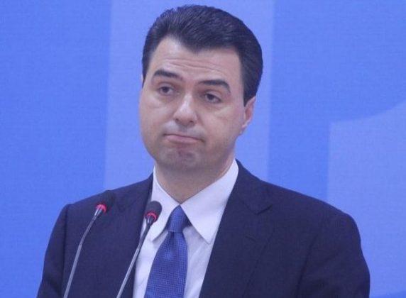 BEN ANDONI/ Shqipëria në zgrip, Basha në tur dëgjimi