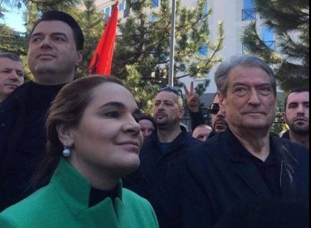 ENDRI KAJSIU/ Si e shuajti kryeministri Zaev ëndrrën e opozitës në Tiranë