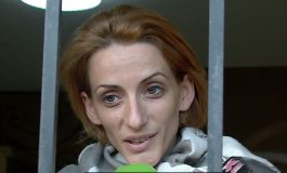 DORJANA BEZAT/ Unë e takova Marsidën nga Kavaja: Mos e thërrisni kurvë