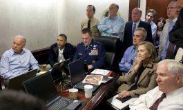 """""""WASHINGTON POST"""": Pse Obama nuk i publikoi pamjet e vrasjes së Osama bin Laden"""