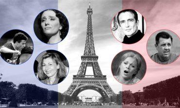 MENTOR KIKIA/ Zoti Macron, thuaju francezëve atë që paraardhësit e tu u thanë për Kadarenë e të tjerë