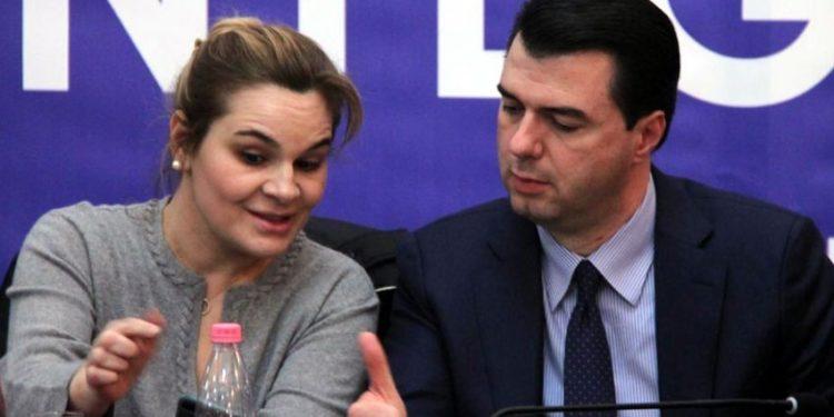 MERO BAZE/ Humori i prishur i opozitës me negociatat
