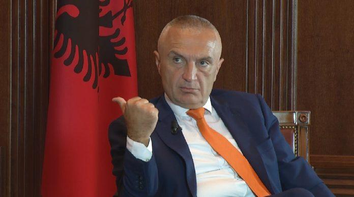 """MERO BAZE/ Meta e trajton Komisionin e Venecias si """"shkelës të Kushtetutës"""" dhe """"të çmendur"""""""
