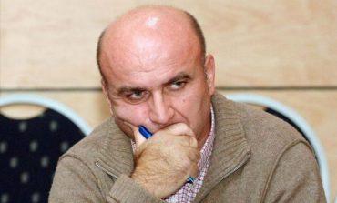 MERO BAZE/ Një urrejtës në dispozicion të Ismail Kadaresë