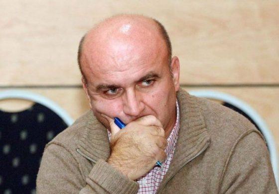 MERO BAZE/ Fiksimi i Ilir Metës me videopolitikën