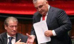 ALTIN KETRO/ Përse ka interes vajtja e Sali Berishës në zyrën e Ilir Metës