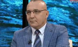 EDUARD ZALOSHNJA/ Për kë do votonin shqiptarët nëse zgjedhjet bëhen sot? (SONDAZHI)
