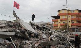 MERO BAZE/ Përse duhet të shkojmë në Durrës!