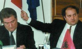 ARTUR AJAZI/ 8 Dhjetori, nuk ka lidhje me Partinë Demokratike