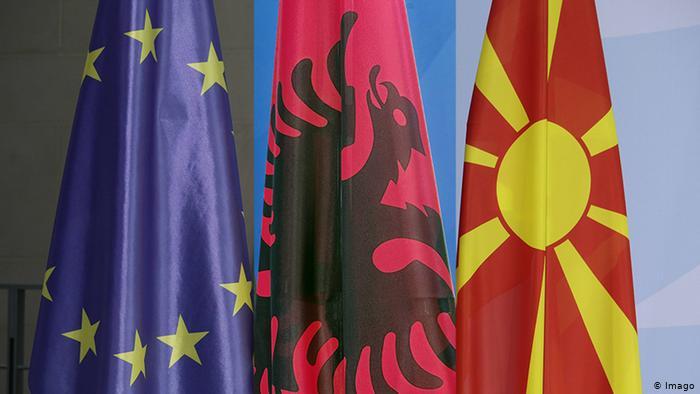 ANALIZA/ Shtohen shpresat e Shqipërisë për fillimin e negociatave