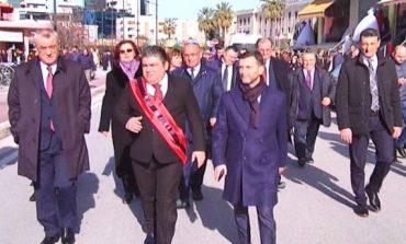 ASTRIT PATOZI/ Secili ka zgjedhur 21 janarin e vet