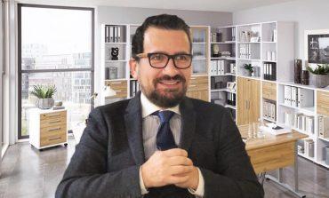 KRESHNIK SPAHIU/ S'ka sondazh në botë që parashikon 50.000 lekshat e Lesh e Lisë