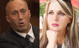 KIMETE BERISHA/ Propaganda e Haradinajt kundër Shqipërisë zyrtare është e ultë dhe banale