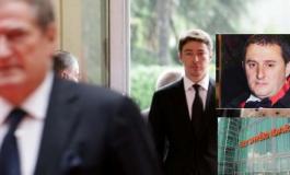 MERO BAZE/ SPAK duhet t'i hetojë Berishët si tutorë të CEZ nga privatizimi deri tek largimi nga Shqipëria