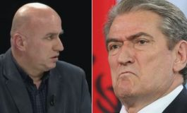 MERO BAZE/ Të gjitha faktet përse SPAK duhet të thërrasë Berishën për 21 Janarin!