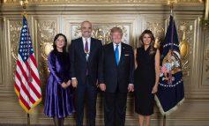 ANALIZA/ Qasja e re e Trump ndaj shqiptarëve dhe Ballkanit