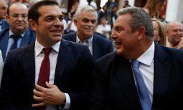 ALEKSANDËR MARKU/ Një dekadë tronditëse sa një shekull për Greqinë