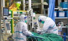 """EDUARD ZALOSHNJA/ KUJDES: """"Pacienti Zero"""" mund të jetë tashmë mes nesh…"""