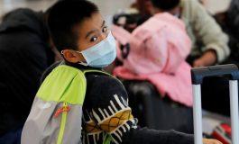 """""""I dashur fëmijë, ja pse koronavirusit' nuk duhet t'i druhesh"""""""
