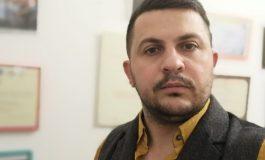 DR. ALBAN DACI/ Pse Meta s'mund të jetë Spahiu e as lëvizja e tij s'mund të jetë si KuqeZi?