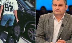 MENTOR KIKIA/ I keni parë vajzat e bukura që pa punuar fare ngasin makina nga 300 mijë Euro?