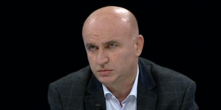 MERO BAZE/ Palmer teston objektivat politike ndaj reformës në drejtësi