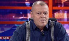 MUSTAFA NANO/ Për shqiptarët që më shumë besojnë Fred Cakon, se sa qeverinë suedeze