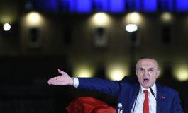 SKËNDER MINXHOZI/ Opozita zgjodhi kryetarin e ri