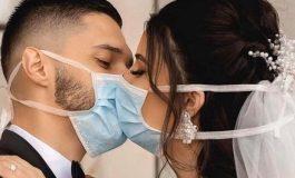 ABDULLA DIKU/ Nga rakia te maskat, nga vaksina te seksi, 15 paradokse për koronavirusin, që t'ju vijë mendja rrotull