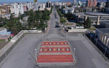 BAJRAM PEÇI/ Kultura e re e përkohshme e metropolit shqiptar
