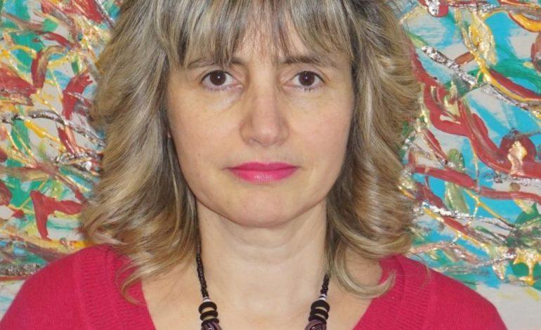 Poetja shqiptare ne Bergamo: S'dua lule, por një fjalë të mirë!