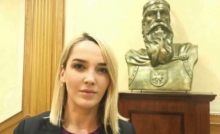 Sot ditëlindja e Gjergj Kastriotit-Skënderbeut! Po të mos ishte ai ne nuk do ishim sot, ndaj urrehet