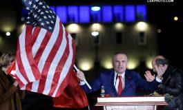 MERO BAZE/ Ilir Meta duhet të bëjë betejën e tij reale me SHBA