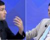 YLLI PATA/ Ku humbën bamirësit që qajnë në TV: Solidariteti i munguar në kohën e koronës