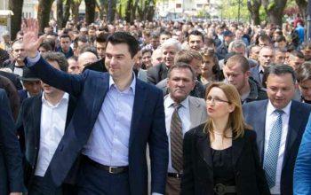 ARTUR AJAZI/ Përse kërkoni të infektohet gjithë Shqipëria o të paudhë?