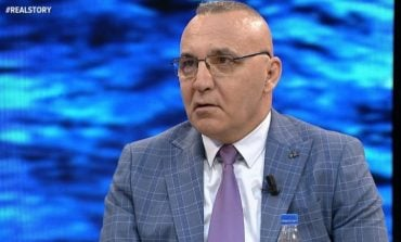 EDUARD ZALOSHNJA/ Bilanci i luftës kundër Covid-19, vdekjet në Shqipëri, Ballkan e Botë