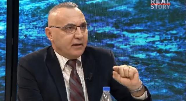 EDUARD ZALOSHNJA/ Sa e rëndë është situata e COVID-19 në Shqipëri? (KRAHASIMI)