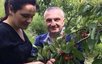 KRESHNIK SPAHIU/ Pse Monika dhe Iliri po krijojnë një parti të re politike?