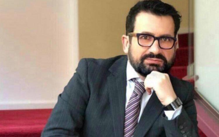 KRESHNIK SPAHIU/ Vetë-Fundosja e Albin Kurtit dhe vendimi historik i drejtësisë kosovare