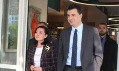ALTIN KETRO/ Luli Basha, nëpunësit civil dhe një birbo i dënuar që përmend drurin
